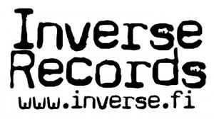inverse_records_logo